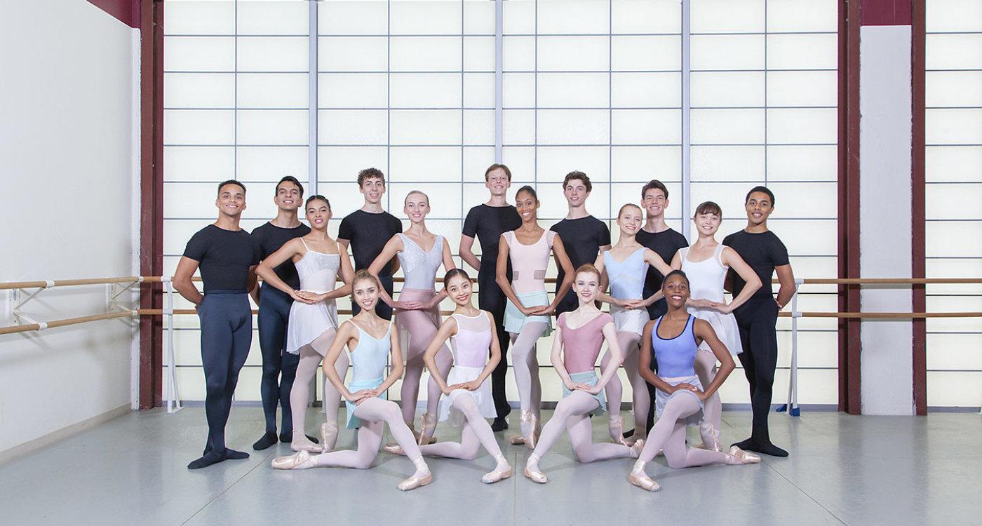 Atlanta Ballet 2