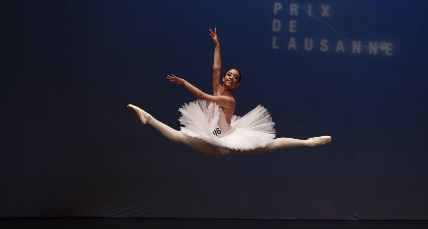 Graduate Blog - Luiza Turibio Silva