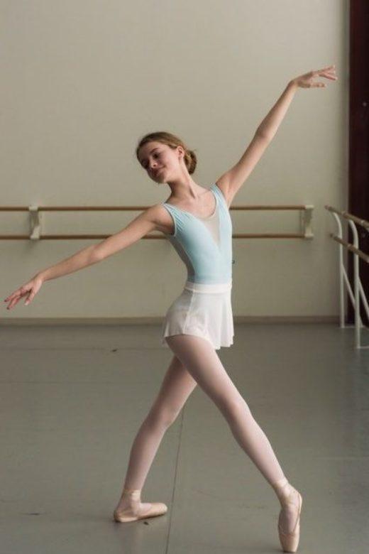 Graduate Blog - Emma Shaw